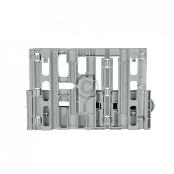 Electrolux Oberkorbeinstellung AEG 117212100/4 rechts für Geschirrspüler