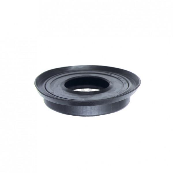 Europart Lagerwellendichtung wie AEG 899645044000/4 Simmering 35x65x10 für Waschmaschine Waschtrockn