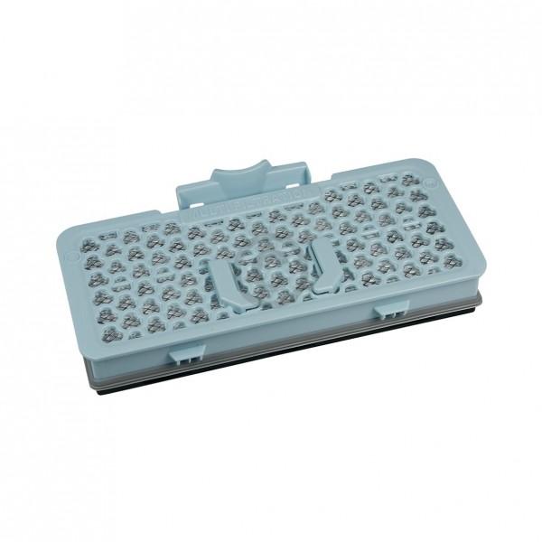 LG Electronics Abluftfilter LG ADQ56691101 für Staubsauger