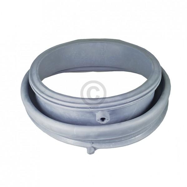 Miele Türmanschette 5156613 für Waschmaschine Frontlader 400er Serie Neu