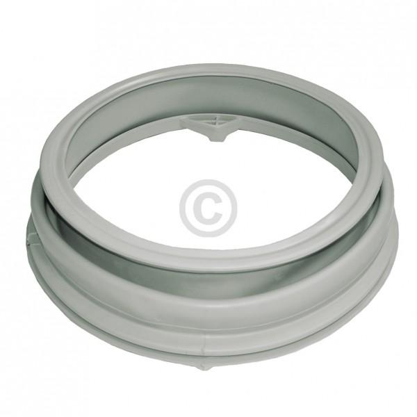 Europart Türmanschette wie CANDY 41008852 für Waschmaschine