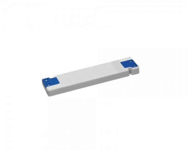 Forma e Funzione LED Konverter 421666 m Verteiler 15 W 24V