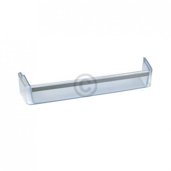 BSH-Gruppe Abstellfach 665519 BOSCH Türabsteller für Kühlschranktür 490 x 80 mm
