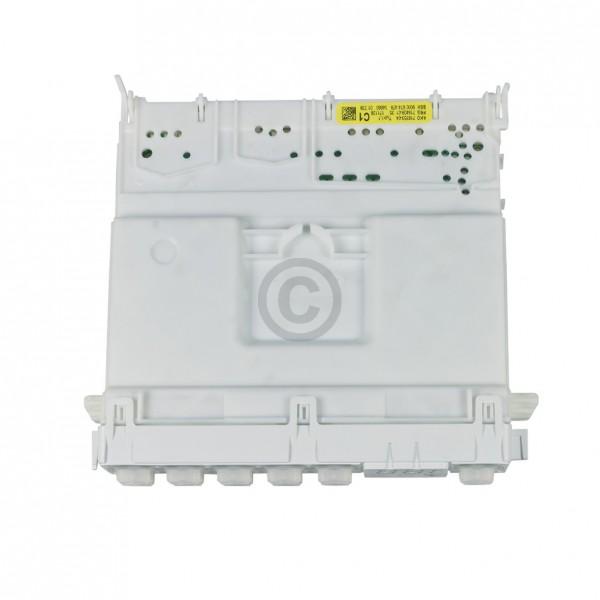 BSH-Gruppe Elektronik BOSCH 00611173 Steuerungsmodul für Geschirrspüler