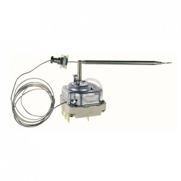 EGO Thermostat 95-180° EGO 55.34035.080 mit Stopfbuchse