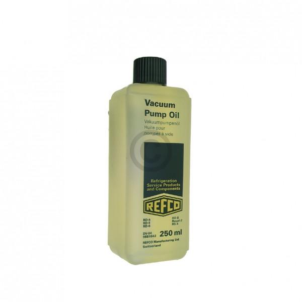 Europart Pumpenöl Refco 250ml