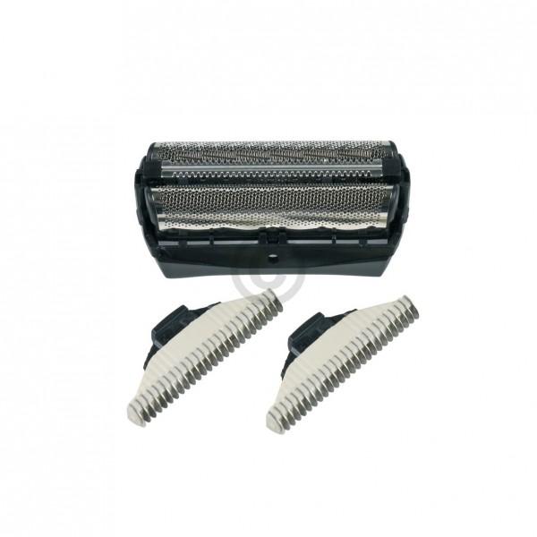 Philips Electronics Scherkopf PHILIPS 422203618111 QC5500 für Haarschneider