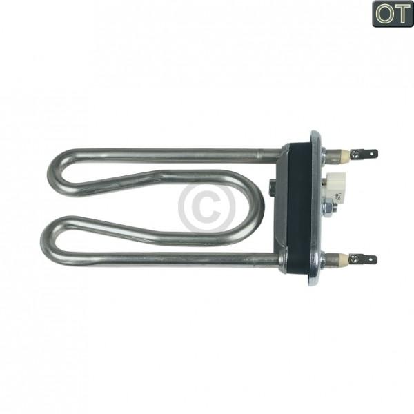 LG Electronics Heizelement LG 5301DD1001E für Geschirrspüler 1600W 230V