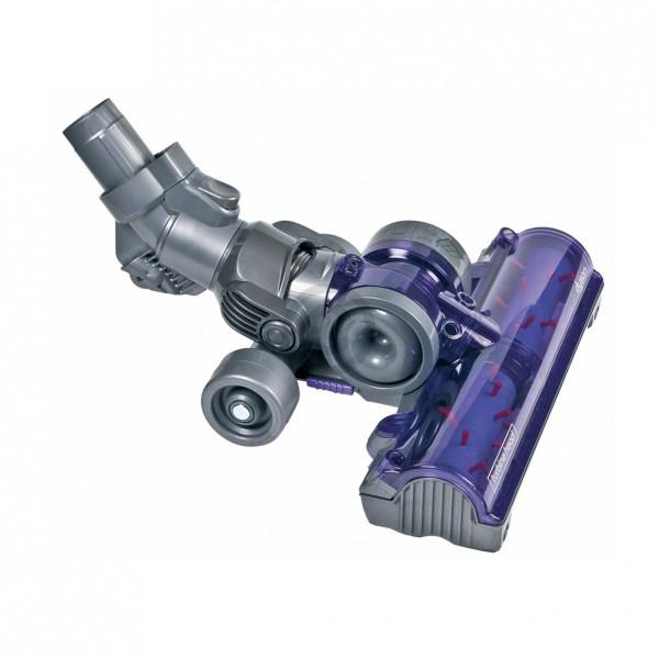 Dyson Turbodüse dyson 906565-36 Turbine Head für Staubsauger