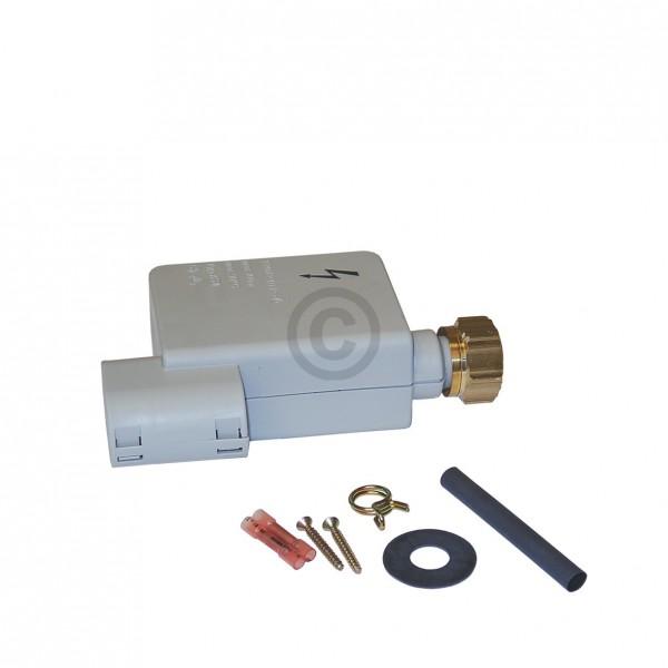Europart Magnetventil Reparatursatz wie Bosch 00091058 für Geschirrspüler