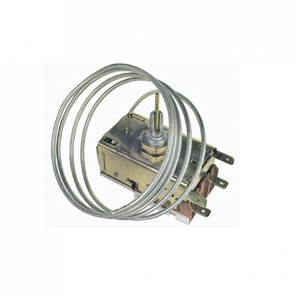 Ranco Thermostat K60-L2068 Ranco 950mm Kapillarrohr 2x4,8mm AMP