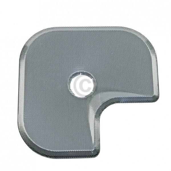 Miele Sieb grob Metall 5756781 für Geschirrspüler