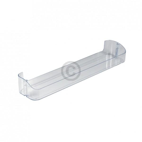 Gorenje Abstellfach 543269 Flaschenabsteller für Kühlschranktür 475 x 70 mm