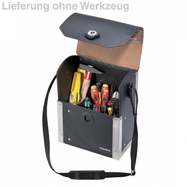 Europart Werkzeugtasche Top-Line