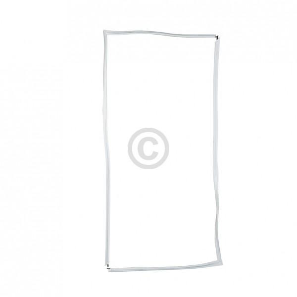 Europart Türdichtung Universal 1300x700mm Set zum Einklemmen in Kühlschrank