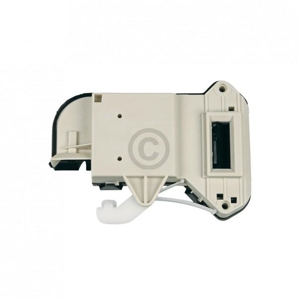 Miele Verriegelungsrelais EMZ 6811183 für Waschmaschine