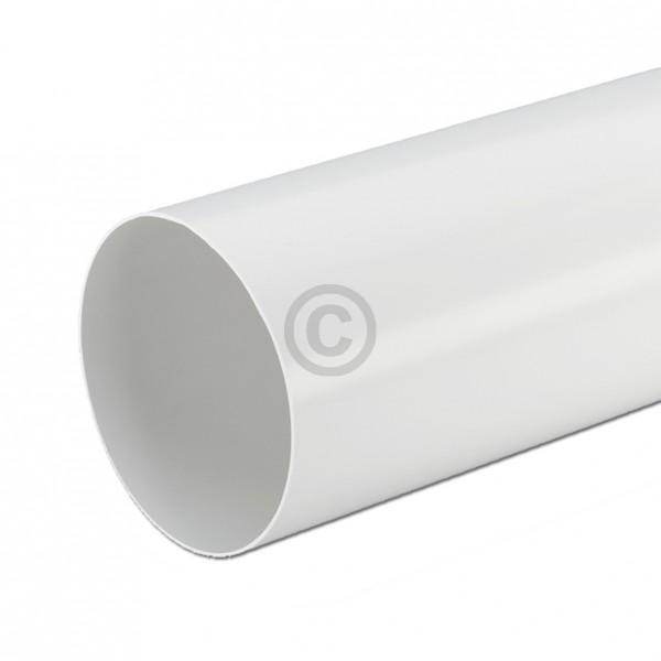 Europart Rohr 150erR 500mm
