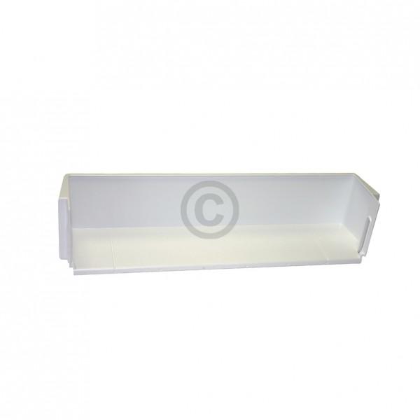 Electrolux Abstellfach 899671160046/1 AEG Flaschenabsteller für Kühlschranktür 470 x 110 mm