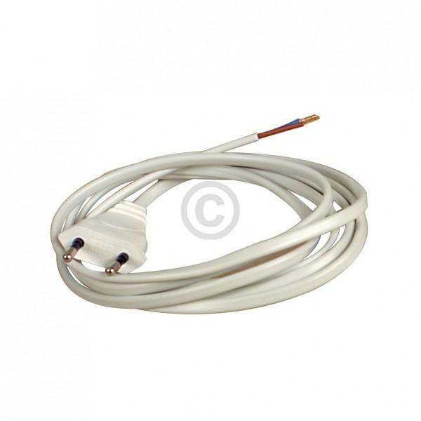 Europart Kabel Euro-Anschlusskabel 2m