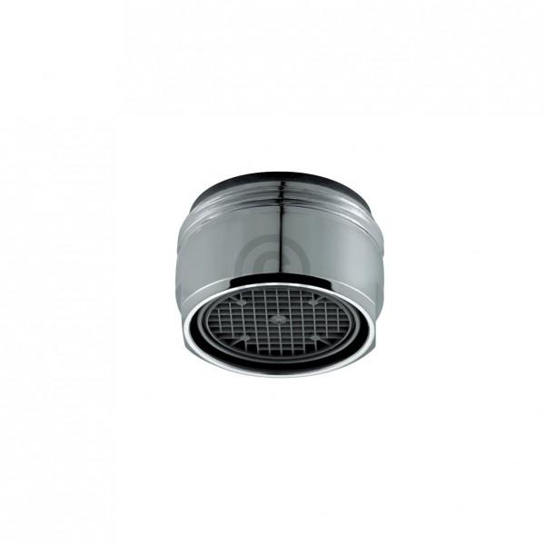 Europart Strahlregler AG M24 für Druck-Armatur Neoperl 40460495