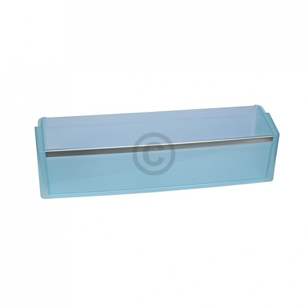BSH-Gruppe Abstellfach 433887 SIEMENS Flaschenabsteller für Kühlschranktür 427 x 100 mm