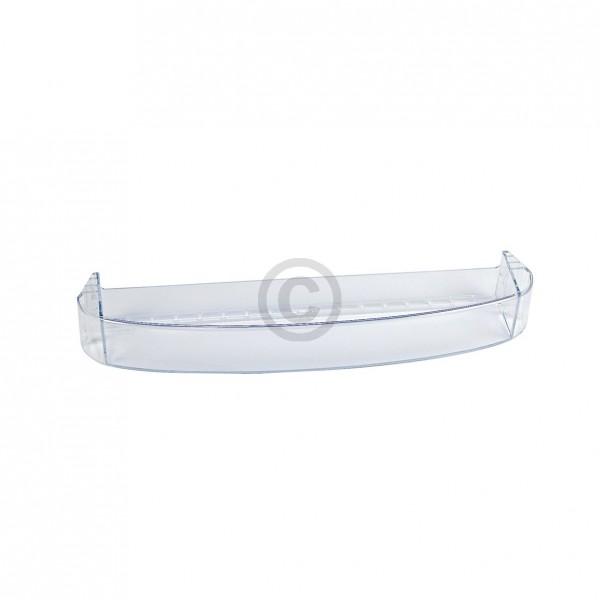 Electrolux Abstellfach 224608212/3 Juno Türabsteller für Kühlschranktür 440 x 65 mm