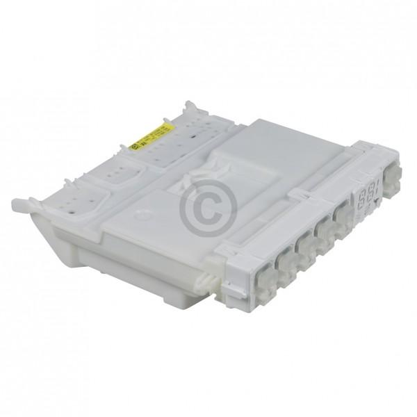 BSH-Gruppe Elektronik SIEMENS 00655546 Steuerungsmodul für Geschirrspüler