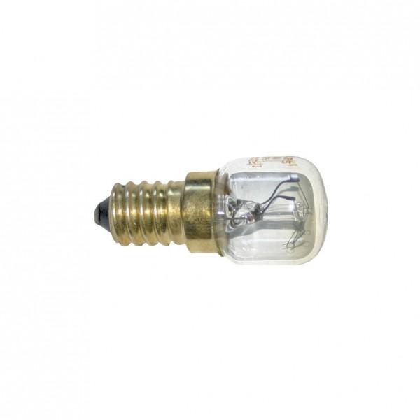 Miele Lampe E14 10W 22mmØ49mm 230V