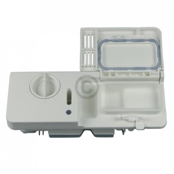 Europart Dosierkombination wie Electrolux 5024791100/6 für Geschirrspüler