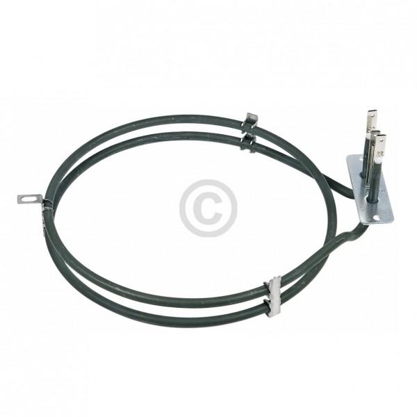 Europart Heizelement Heißluft wie Hotpoint C00138834 1600W 230V für Backofen