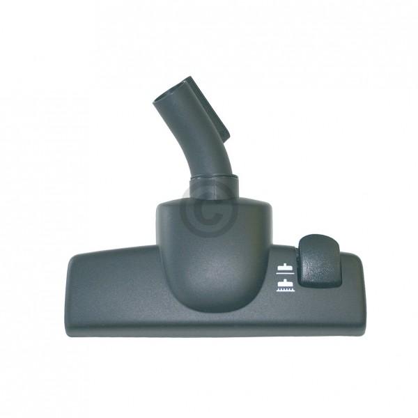 Europart Bodendüse für 32 mm Staubsauger AEG Vario500