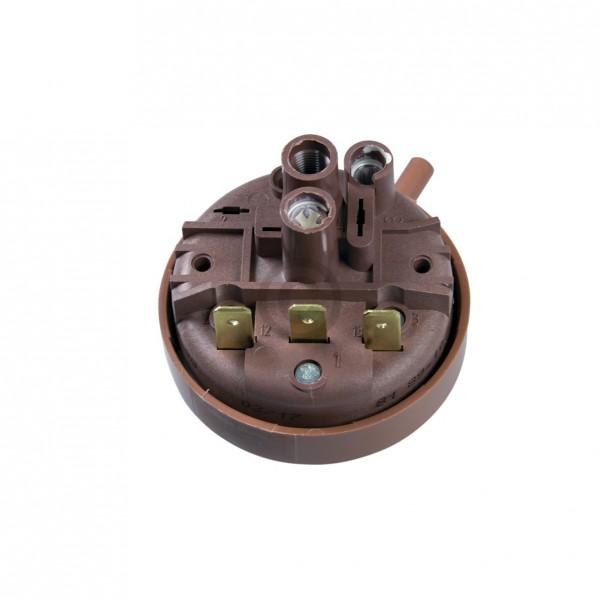 Electrolux Druckwächter Sicherheit AEG 152818912/7 für Geschirrspüler