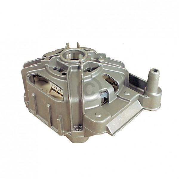 Europart Kohlen in Gehäuse 8xAMP Motorkopf Bosch 00496872 für Waschmaschine