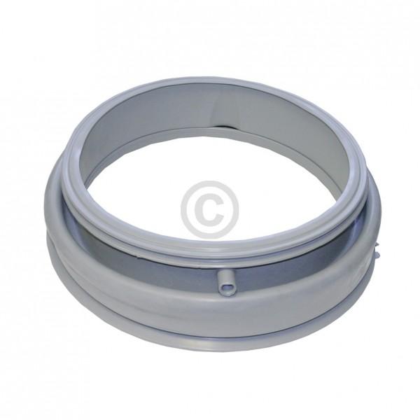 Miele Türmanschette 5710955 für Waschmaschine Frontlader