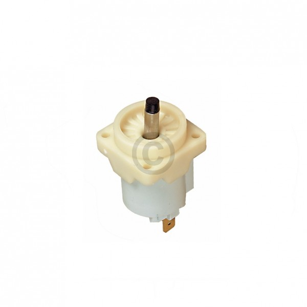 Europart Magnetventil-Spule 230Volt
