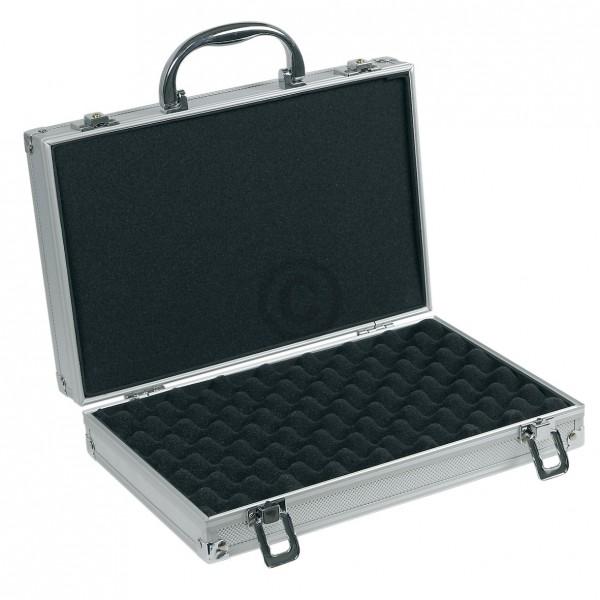Europart Koffer für Messgeräte, PT7255