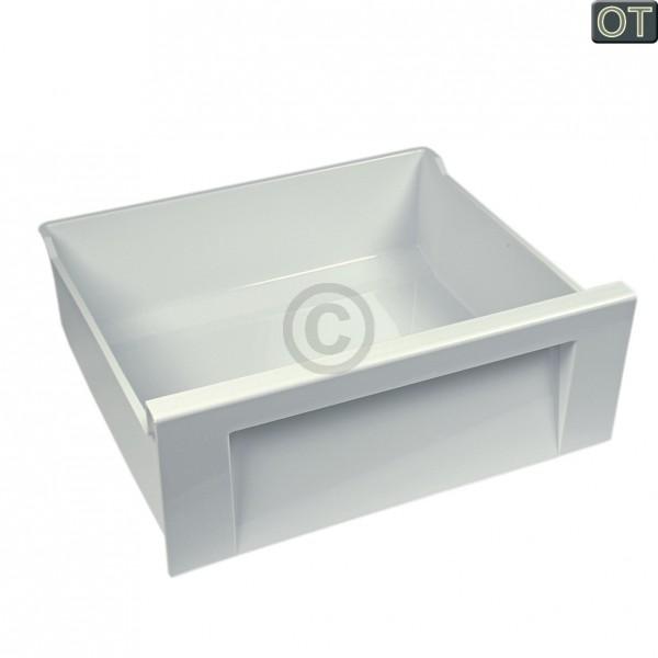 Whirlpool Schublade 481941879767 Gefrierkorb 412x157x358mm für Gefrierteil