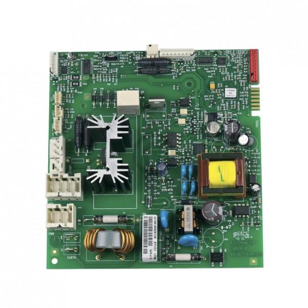Saeco Philips Elektronik PHILIPS Saeco 421941308261 230V Steuerplatine für Kaffeemaschine