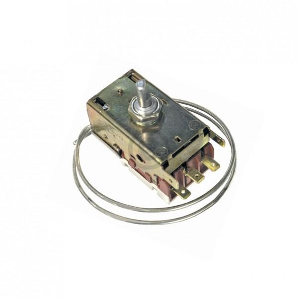 Europart Thermostat K59-L2664 Ranco wie 6151176 wie Miele 5317580 für Kühlschrank
