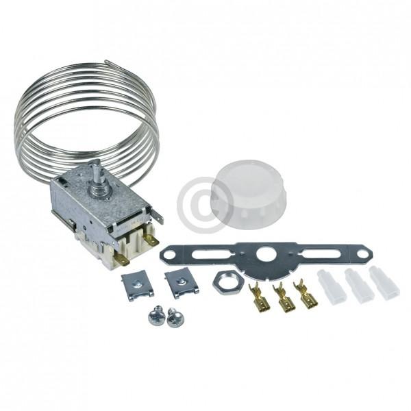 Europart Thermostat Ranco VB107 K50-H1107 Universal zur Wasserkühlung