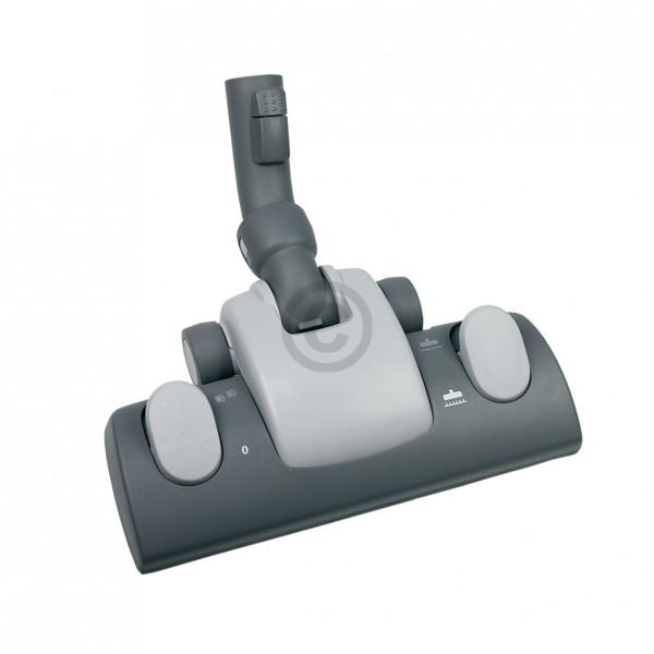 Electrolux Bodendüse Electrolux 219073562/ für 32 mm Rohr- Staubsauger