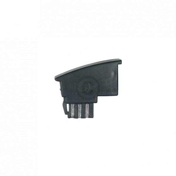 Europart Adapter TAE-N-Stecker / 6P4C-Buchse