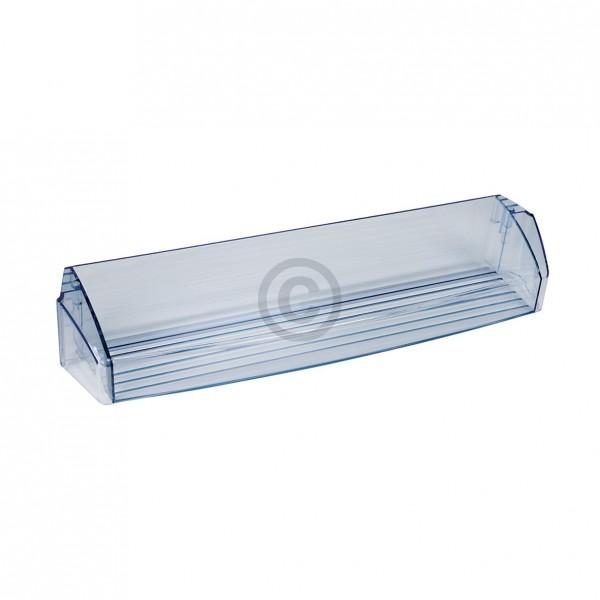 Electrolux Abstellfach 209250305/7 AEG Flaschenabsteller für Kühlschranktür 440 x 80 x 107 mm