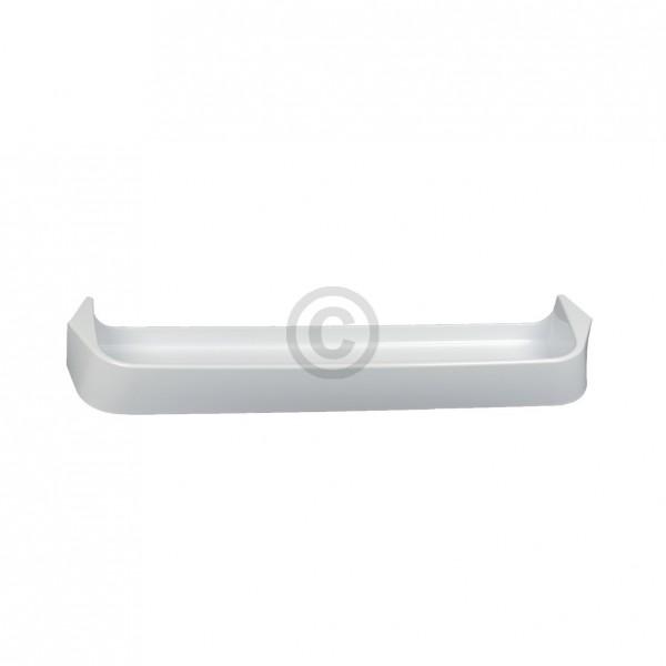 Electrolux Abstellfach 224610708/6 ZANUSSI Türabsteller für Kühlschranktür 440 x 50 mm