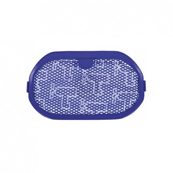 Dyson Motorschutzfilterter dyson 917066-02 für Staubsauger