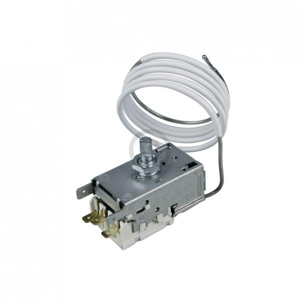 Europart Thermostat K59-L2621 Ranco 900mm Kapillarrohr 3x4,8mm AMP