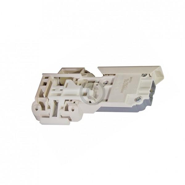 Bosch Verriegelungsrelais 00178567 OMP für Toplader-Waschmaschine