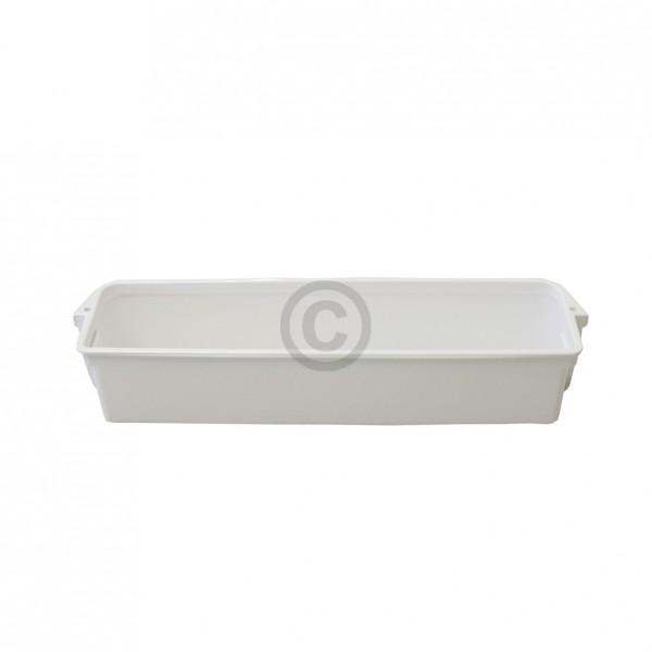 Whirlpool Abstellfach 481241879844 Whirlpool Flaschenabsteller für Kühlschranktür 446 x 90 mm