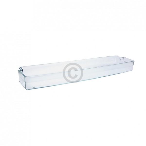 BSH-Gruppe Abstellfach 353092 SIEMENS Türfach für Kühlschranktür 428 x 40 mm