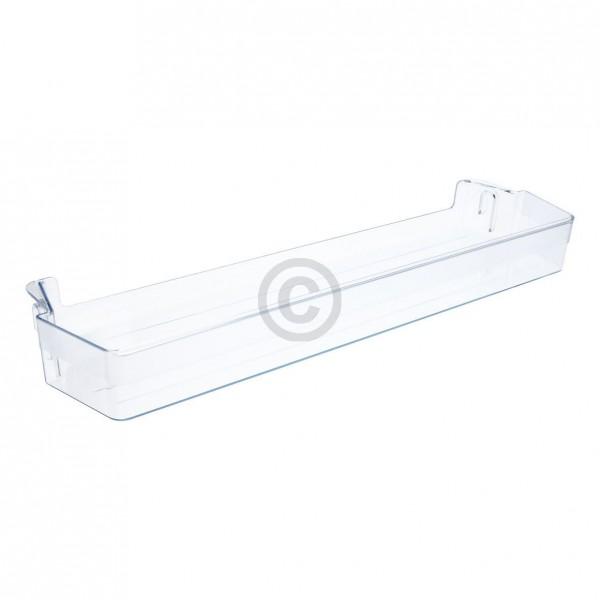 BSH-Gruppe Abstellfach 11009804 BOSCH Türabsteller für Kühlschranktür 463 x 50 mm